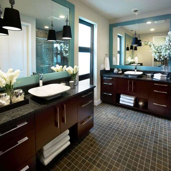 Exclusive Remodeling We Build Your Dreams - Bathroom remodel the woodlands